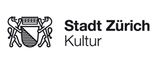 Stadt Zürich - Kultur